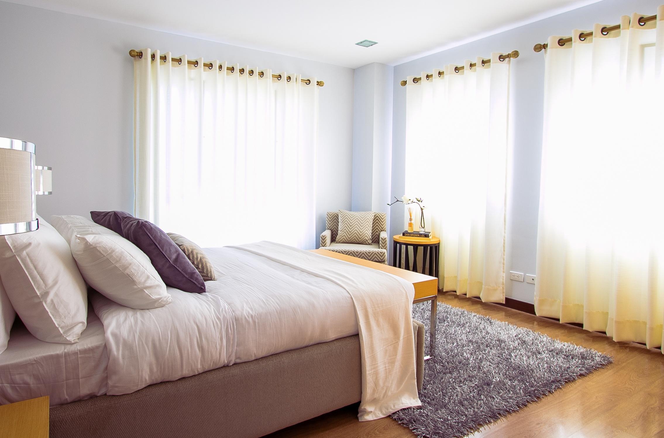 In Hotelbetten fühlen sie sich besonders wohl: Die Bettwanzen - Leeser & Will Schädlingsbekämpfung München betreut von ready4marketing.de