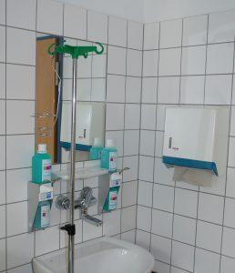 Durch geeignete Präventionsmaßnahmen kann Schädlingsbefall vermieden werden. - Leeser & Will Schädlingsbekämpfung München betreut durch ready4marketing.de
