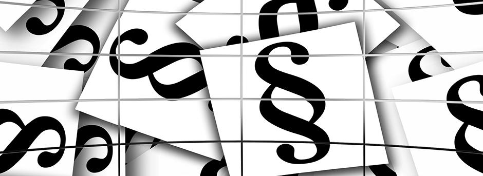 Leeser & Will Schädlingsbekämpfung GmbH - Standards