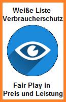 Weisse Liste Verbraucherschutz - Leeser & Will Schädlingsbekämpfung - Fair Play in Preis und Leistung