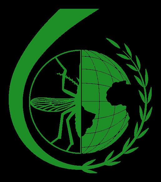 Leeser & Will GmbH - Tag des Gesundheitsschädlings - World Pest Day